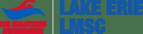 Lake Erie LMSC