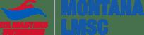 Montana LMSC